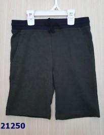 Quần short Zara
