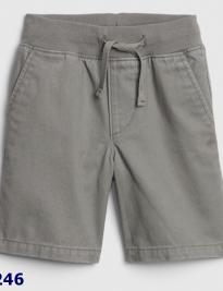 Short kaki BabyGap