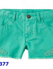 Quần short Carter's
