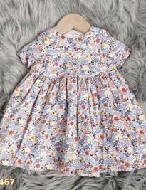 Đầm Delan