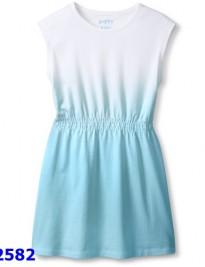 Đầm HappyKids