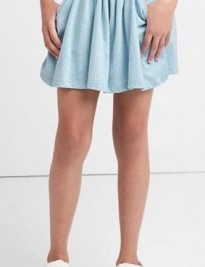 Quần short váy GapKids