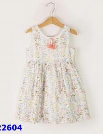 Đầm Gocco