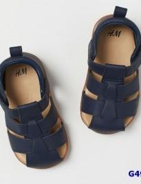 Sandal H&M