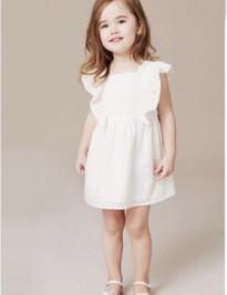Đầm Tiana