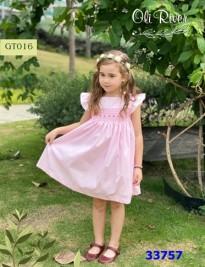 Đầm OliRiver