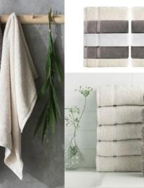 Hộp 10 khăn Sentinal