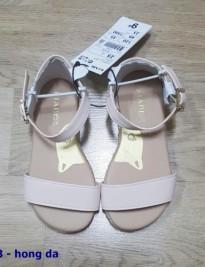 Sandal Kiabi
