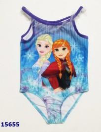 Đồ bơi Disney