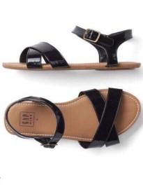 Giày Sandal GapKid