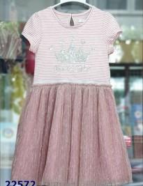 Đầm Primark
