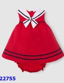 Đầm Ducles