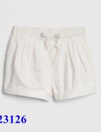 Short BabyGap