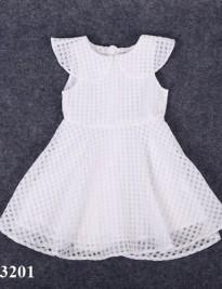 Đầm Cheek
