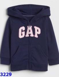 Áo khoác BabyGap