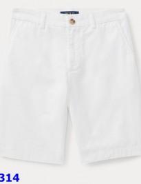 Short Polo