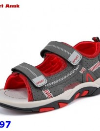 Sandal Sport Anak