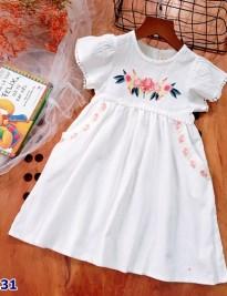 Đầm Mary&Peach