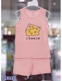 Bộ Cheese xuất Hàn