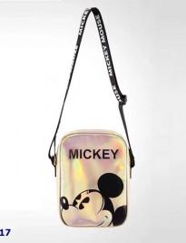 Túi đeo chéo Disney