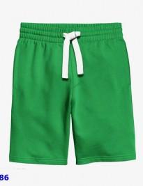 Quần short Benetton