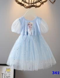 Đầm XYT