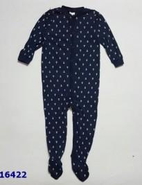 Sleepsuit H&M