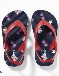 Giày Flip Flop Oldnavy (hàng nhập US)