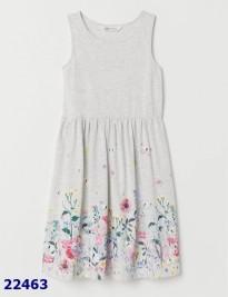 Đầm H&M (nhập US)
