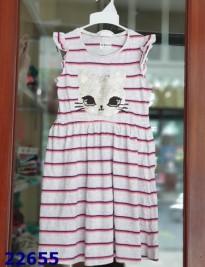 Đầm H&M