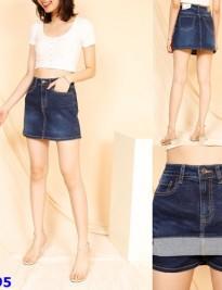 Chân váy Jeans
