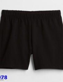 Short GapKids