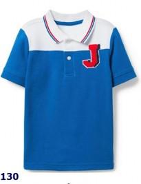 Áo Jaine&Jack