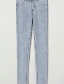 Legging H&M