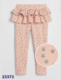 Legging váy BabyGap