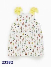 Đầm Zara
