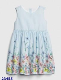 Đầm BabyGap