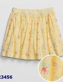 Chân váy BabyGap