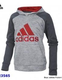Áo thể thao Adidas