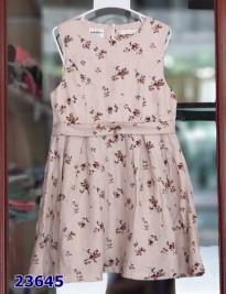 Đầm Premium