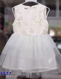 Đầm Trissi