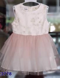 Đầm Tressi