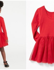 Đầm OldNavy