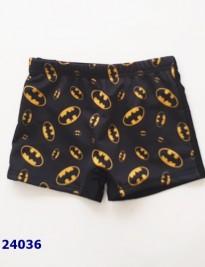 Quần bơi Batman