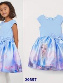 Đầm H&M Elsa