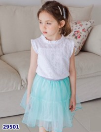 Áo vải Lilipurri