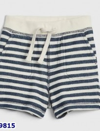 Quần short Baby Gap