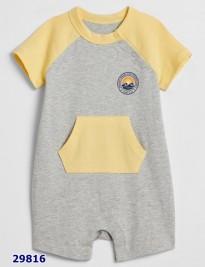 Bodysuit Baby Gap