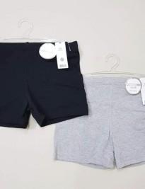Set 2 quần short Daiz ngắn