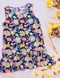 Đầm lanh
